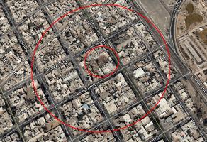 Foto de terreno comercial en venta en avenida francisco i. madero 749 norte, gómez palacio centro, gómez palacio, durango, 4597599 No. 01