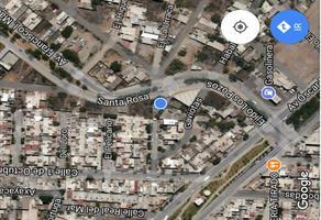 Foto de terreno habitacional en venta en avenida francisco i. madero , ampliación valle del ejido, mazatlán, sinaloa, 18372375 No. 01