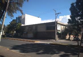 Edificios En Centro Pachuca De Soto Hidalgo Propiedades Com