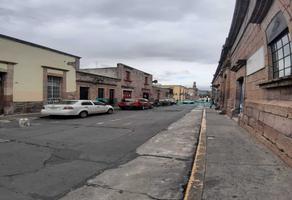 Foto de casa en renta en avenida francisco i. madero (cerca) , morelia centro, morelia, michoacán de ocampo, 18031870 No. 01