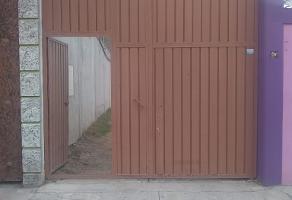 Foto de terreno habitacional en venta en avenida francisco i madero esquina avenida atocan s/n , santiago atocan, nextlalpan, méxico, 16000759 No. 01