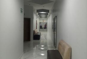 Foto de local en renta en  , nueva, mexicali, baja california, 17170635 No. 01