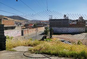 Foto de terreno habitacional en venta en avenida francisco i madero oriente ., primo tapia, morelia, michoacán de ocampo, 0 No. 01