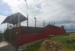 Foto de casa en venta en avenida francisco ignacio madero , chapala centro, chapala, jalisco, 5738252 No. 02
