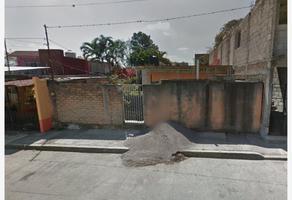 Foto de casa en venta en avenida francisco indalecio madero 7720, santa cruz buenavista, córdoba, veracruz de ignacio de la llave, 17159922 No. 01