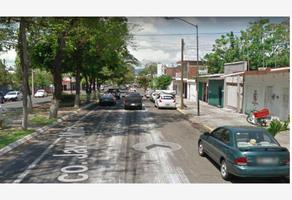 Foto de local en venta en avenida francisco javier mina 00, colima centro, colima, colima, 0 No. 01