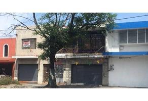 Foto de casa en venta en avenida francisco javier mina 791, oblatos, guadalajara, jalisco, 0 No. 01
