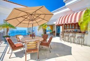 Foto de casa en condominio en venta en avenida francisco medina ascencio 2477, las glorias, puerto vallarta, jalisco, 12234568 No. 01