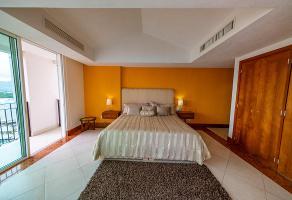 Foto de departamento en venta en avenida francisco medina ascencio , zona hotelera norte, puerto vallarta, jalisco, 0 No. 02