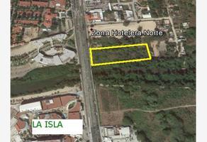 Foto de terreno habitacional en venta en avenida francisco medina ascencio , zona hotelera norte, puerto vallarta, jalisco, 0 No. 01