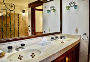 Foto de casa en condominio en venta en avenida francisco medina ascencio , zona hotelera norte, puerto vallarta, jalisco, 0 No. 01