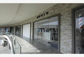 Foto de local en venta en avenida francisco villa 1010, gaviotas, puerto vallarta, jalisco, 16964590 No. 01