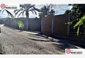 Foto de casa en venta en avenida francisco villa 30, palo verde, hermosillo, sonora, 0 No. 01