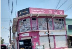 Foto de bodega en renta en avenida francisco villa / campestre guadalupana/nezahualcoyotl , campestre guadalupana, nezahualcóyotl, méxico, 16545703 No. 01