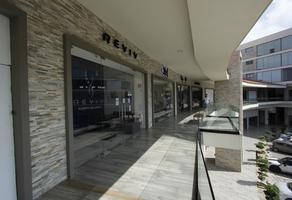 Foto de local en venta en avenida francisco villa , jardines de vallarta, puerto vallarta, jalisco, 16953552 No. 01