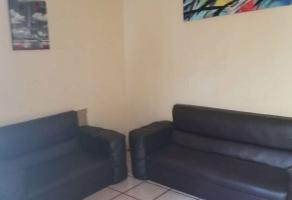 Foto de casa en venta en avenida fray antonio alcalde 10, guadalajara centro, guadalajara, jalisco, 12750556 No. 01