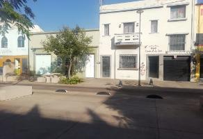 Foto de oficina en renta en avenida fray antonio alcalde , guadalajara centro, guadalajara, jalisco, 13820413 No. 01