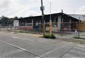 Foto de terreno comercial en venta en avenida fray antonio alcalde , jardines alcalde, guadalajara, jalisco, 0 No. 01