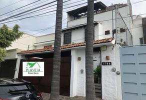 Foto de casa en venta en avenida fray antonio de san miguel iglesias 1700, del periodista, morelia, michoacán de ocampo, 0 No. 01
