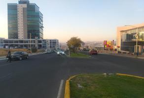 Foto de terreno comercial en renta en avenida fray luis de león 0, centro sur, querétaro, querétaro, 17761305 No. 01