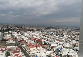 Foto de oficina en renta en avenida fray luis de león 164, colinas del cimatario, querétaro, querétaro, 17732170 No. 01