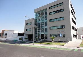 Foto de oficina en renta en avenida fray luis de león 3049, centro sur, querétaro, querétaro, 0 No. 01