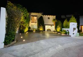 Foto de casa en venta en avenida fray luis de león 3051, centro sur, querétaro, querétaro, 0 No. 01