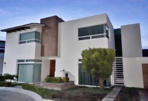 Foto de casa en venta en avenida fray luis de leon 3052, centro sur, querétaro, querétaro, 0 No. 01