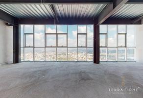 Foto de oficina en renta en avenida fray luis de león 7072, colinas del cimatario, querétaro, querétaro, 16575239 No. 01