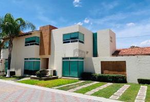 Foto de casa en renta en avenida fray luis de leon , centro sur, querétaro, querétaro, 0 No. 01