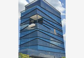 Foto de oficina en venta en avenida fray luis de león ., centro sur, querétaro, querétaro, 20182836 No. 01