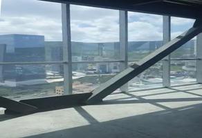 Foto de oficina en renta en avenida fray luis de leon , colinas del cimatario, querétaro, querétaro, 17449770 No. 01