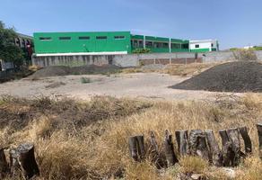 Foto de terreno habitacional en venta en avenida fray sebastián de gallegos 1000, gallegos, corregidora, querétaro, 0 No. 01