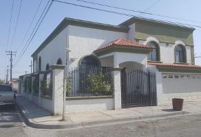 Foto de casa en renta en avenida fray servando teresa de mier 1201 , independencia, mexicali, baja california, 6640286 No. 01
