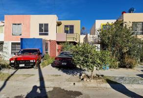 Foto de casa en venta en avenida frayle 316-d, valle de lincoln, garcía, nuevo león, 0 No. 01
