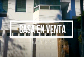Foto de casa en venta en avenida fresno , chapultepec 9a sección, tijuana, baja california, 0 No. 01