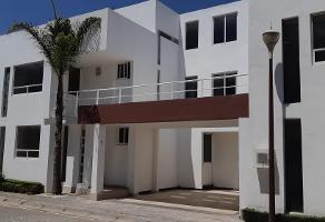 Foto de casa en renta en avenida fresnos 2207, puebla, puebla, puebla, 0 No. 01