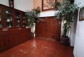 Foto de casa en venta en avenida fuente de las piramides 261, lomas de tecamachalco, naucalpan de juárez, méxico, 0 No. 01