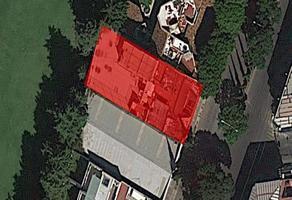 Foto de terreno habitacional en venta en avenida fuente de trevi 35, club de golf las fuentes, puebla, puebla, 0 No. 01