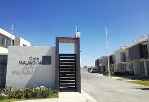 Foto de casa en venta en avenida fuente mayor 110, real del valle, tlajomulco de zúñiga, jalisco, 6497356 No. 02