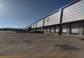 Foto de nave industrial en renta en avenida fuente , parque querétaro 2000, querétaro, querétaro, 20676401 No. 01