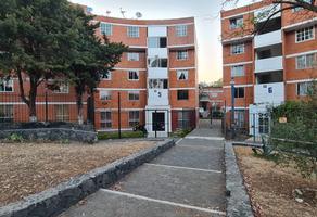 Foto de departamento en renta en avenida fuentes brotantes , fuentes brotantes, tlalpan, df / cdmx, 0 No. 01