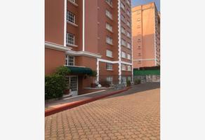 Foto de departamento en renta en avenida fuentes de satélite 1, residencial privanza, tlalnepantla de baz, méxico, 0 No. 01