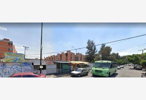 Foto de departamento en venta en avenida fuerte de loreto 423, ejercito de agua prieta, iztapalapa, df / cdmx, 19171257 No. 01