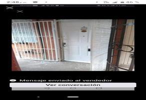 Foto de departamento en venta en avenida fuerte de loreto 440, ejercito de agua prieta, iztapalapa, df / cdmx, 0 No. 01