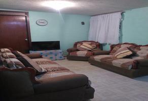 Foto de departamento en venta en avenida fuerte de loreto , ejercito de oriente, iztapalapa, df / cdmx, 0 No. 01