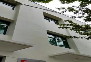 Foto de oficina en renta en avenida fuerza aérea mexicana , reforma, oaxaca de juárez, oaxaca, 20621960 No. 01