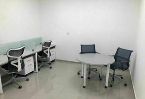 Foto de oficina en renta en avenida fundadores , del paseo residencial 4 sector, monterrey, nuevo león, 0 No. 01