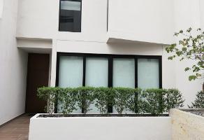 Foto de casa en renta en avenida fundadores , jardín de las torres, monterrey, nuevo león, 0 No. 01