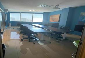 Foto de oficina en venta en avenida fundadores , regina, monterrey, nuevo león, 0 No. 01